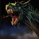 Thunderfist12's Avatar
